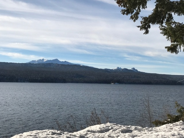 odell-lake