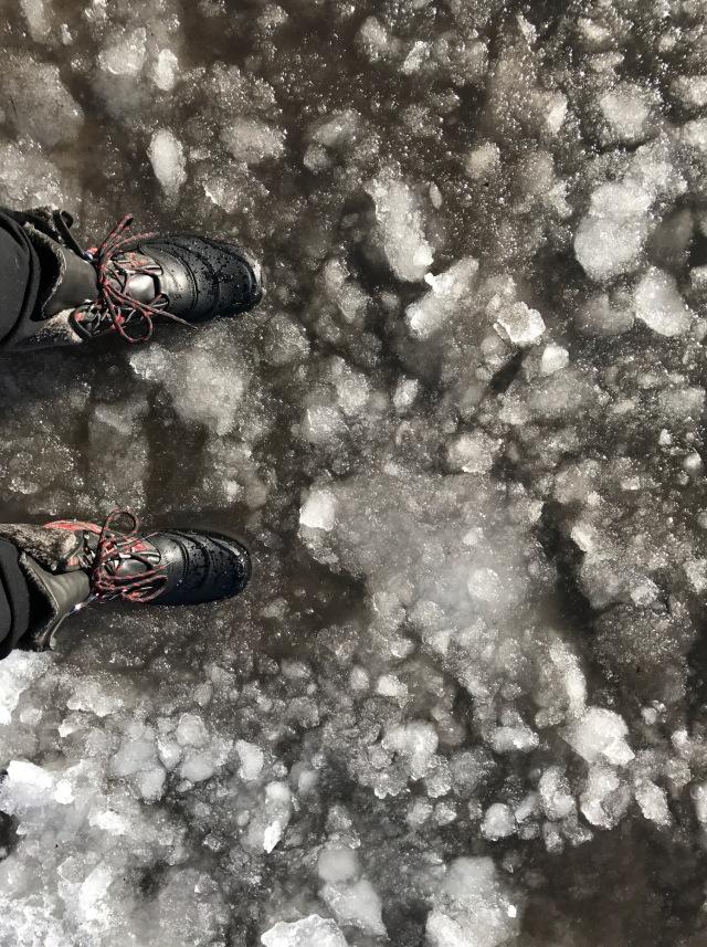slush-and-boots
