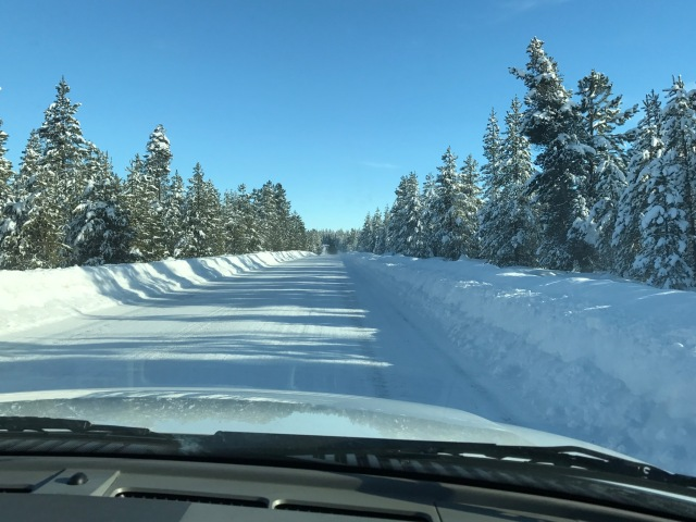 snowy-roads-from-will-pass
