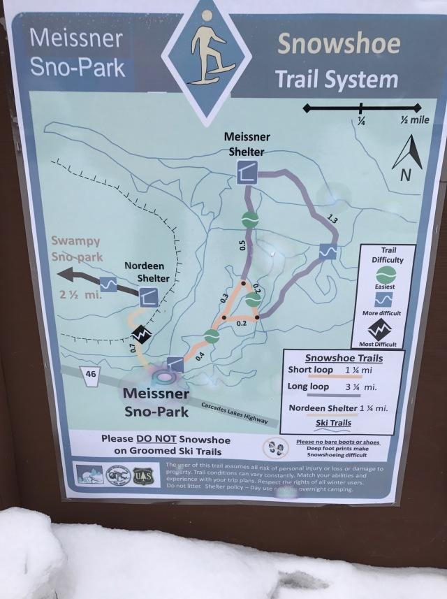 nordic-trail